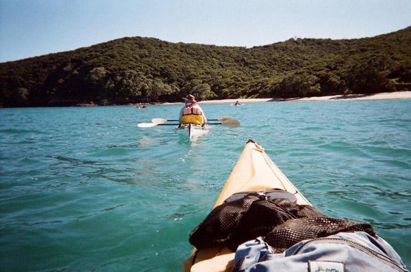 kayak-bayofislands1