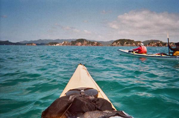 kayak-bayofislands10
