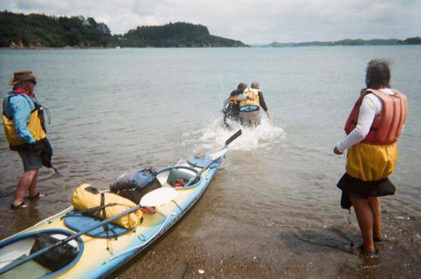 kayak-bayofislands12