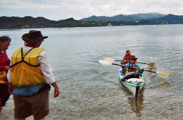 kayak-bayofislands2