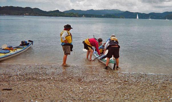 kayak-bayofislands3