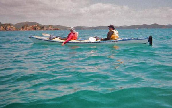 kayak-bayofislands5