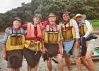 kayak-bayofislands-group