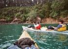kayak-bayofislands11