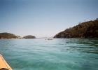 kayak-bayofislands4