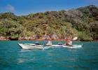 kayak-bayofislands6