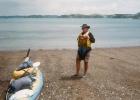 kayak-bayofislands7
