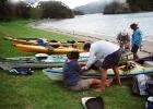 kayak-bayofislands8