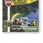 Find your way around New Zealand with AA Guides