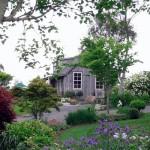 Luxury Country Cottage Near Waitomo