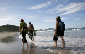 ocean-beach560x355