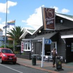 A Road Trip – Auckland to Tauranga