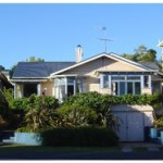 Kiwi Hospitality and the Women Travel Network