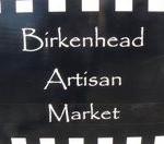 Hinemoa St – Birkenhead.