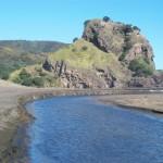 Te Wahi Ora – a healing place for women in Piha
