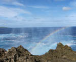 Women in the Pacific – discover Niue Island