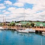 Whangarei, Northland