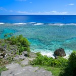 The Crystal Clear Waters of Niue