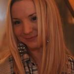 Brenda Panin