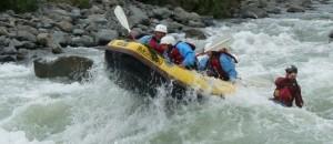 Mohaka_Rafting_Main_Image