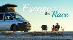 wilderness-campervan-rentals