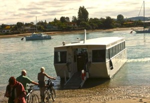 mapua-ferry