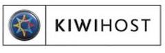 kiwihost