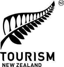 tourismnz