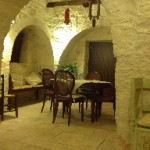 Chris and Lyn offer Cooking School in Puglia