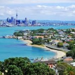 Why Visit Auckland? Here are 6 Reasons to start with…