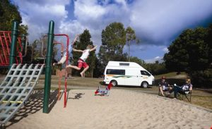 APNZ_Endeavour-Camper-Lifestyle-Photo-3