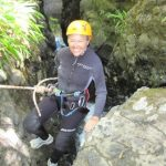 Womens Adventures NZ