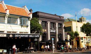 devonport-cafes