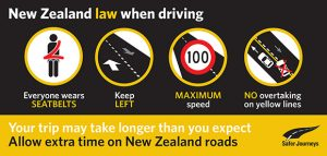 Drive-Safe-in-NZ-Methven-Mt-Hutt-Guide-NZ