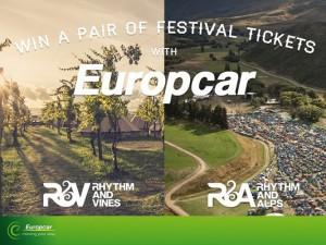 Europcar-Rhythm-creative-300x225