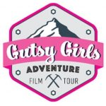 Gutsy Girls Adventure Film Tour this November in NZ
