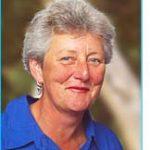 Jill Kaeppeli
