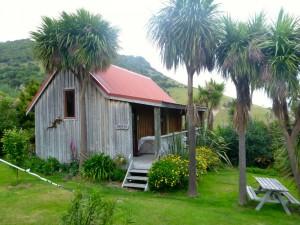 Onuku Farm Hostel
