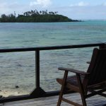 Where to Stay in Rarotonga – Muri Beach Cottages