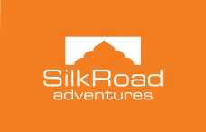 Silk-Road-Adventures