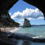 The North Island of New Zealand – My Personal Favourites