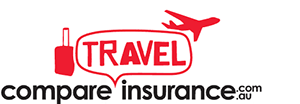 compate travel insurance