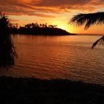 New Zealand winter – escape to Rarotonga