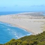 Golden Bay – off the beaten track in New Zealand