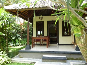 figjam accommodation bali