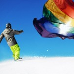 Superb food, wine and parties highlights of DNA Gay Ski Week QT