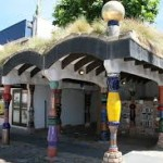 Of Toilets and Trains – Visiting Kawakawa in the Bay of Islands