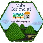 Send Rosemary to Kerala