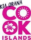 kia orana Cook Islands greeting