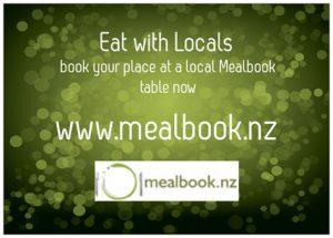 mealbook-postcard-side-1